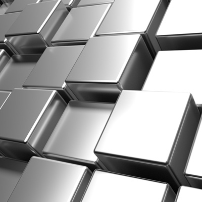 featured-image-silver-cubes