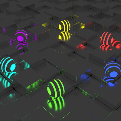 featured-dark-cubes-and-colourful-balls