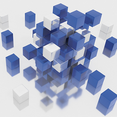 featured-white-and-blue-displaced-cubes