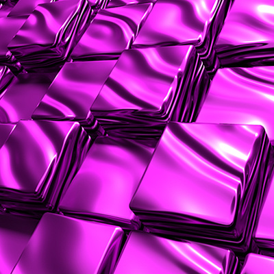 featured-purple-distorted-cubes