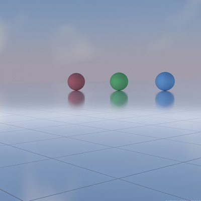 featured-rgb-balls