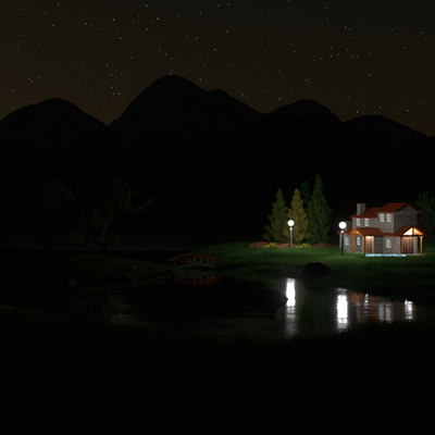 featured-countryside-landscape-night