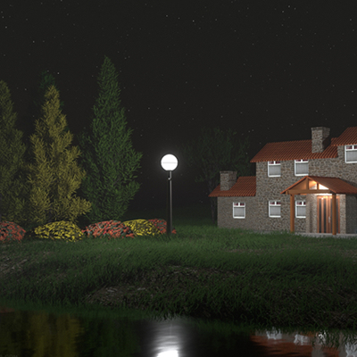 featured-peaceful-house-night