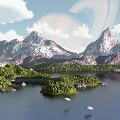 featured-extraterrestrial-lake