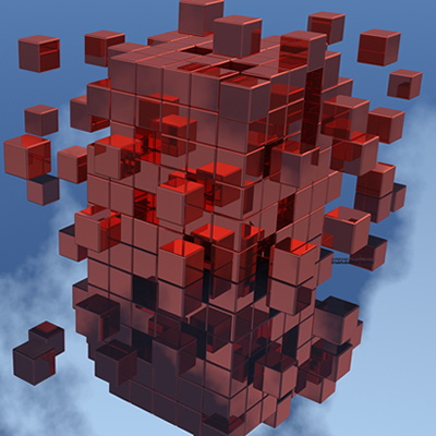 featured-red-cubes-displaced